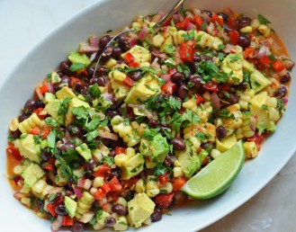 black-bean-salad-with-chipotle-vinaigrette-1024x805